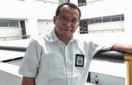 Aplikasi Patrol Taru Permudah Pantau Sistem Tata Ruang Nasional