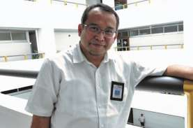Aplikasi Patrol Taru Permudah Pantau Sistem Tata Ruang…
