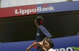 Historia Bisnis: Akhir Bank Lippo