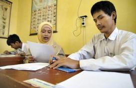 Rekrutmen Guru CPNS dan PPPK Harus Tetap Dibuka! Ini Alasan PGRI