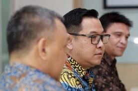Penjelasan Bos Bank Banten soal Dana Segar dari Sinarmas…