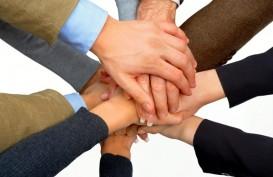 3 Strategi Perusahaan untuk Dukung Pengembangan SDM