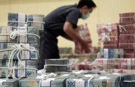 Libur Akhir Tahun, Bank Kalsel Siapkan Dana Rp1,3 Triliun