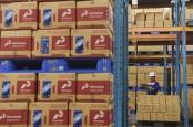 Pertamina Lubricants Gandeng ITB dan Pupuk Kujang Kembangkan Katalis