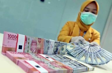 Penurunan Bunga Kredit Diramal Lanjut sampai Paruh Pertama 2021
