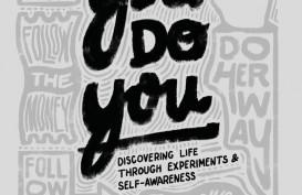Sambut Tahun Baru 2021 dengan Self Awareness dan Ikigai
