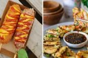 6 Resep Makanan Korea Selatan, Cocok untuk Hidangan Tahun Baru 2021