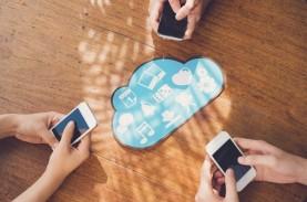 Media Sosial Jadi Tulang Punggung Bisnis Pada 2021