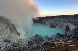 10 Destinasi Ekowisata di Indonesia untuk Liburan 2021