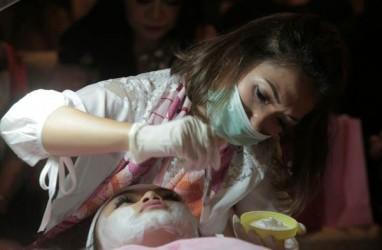 Industri Kecantikan Diprediksi Tetap Eksis Pada 2021