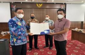 BI Malang Fasilitasi UMKM dan Pesantren Akselerasi Produk Halal