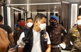 Razia Kerumunan Malam Tahun Baru, Polisi Temukan 2 Orang Positif Covid-19