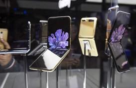 6 Tren Smartphone yang Mungkin Redup Tahun Ini