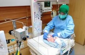 UNICEF Prediksi 371.504 Bayi Lahir pada 1 Januari 2021, Dominan di 10 Negara Ini