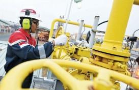 Pertamina EP Selesaikan Pengeboran di Subang Field