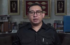 Ini 4 Argumen Fadli Zon yang Klaim Demokrasi Indonesia Merosot