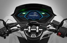 ITDC Operasikan Sepeda Motor Listrik di Nusa Dua, Ini Spesifikasinya