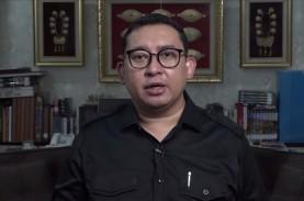 Politisasi Hukum Kian Terbuka, Fadli Zon: Kepemimpinan…
