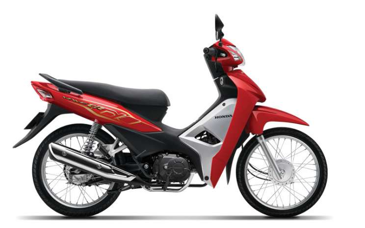 Daftar Harga Motor Honda Per 1 Januari 2021 Beat Masih Termurah Otomotif Bisnis Com