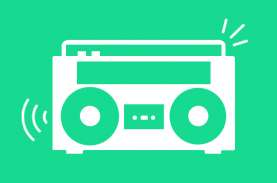 Wah, Pendengar Podcast Meningkat 3 Kali Lipat