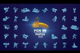 PB PON Papua Pastikan Siap Gelar PON 2021