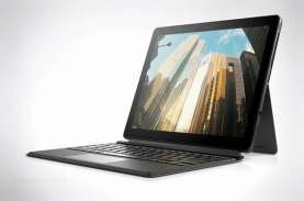 UJI PRODUK DELL XPS 17 : Laptop 17 Inci Berdesain…