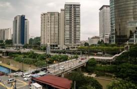 Tok! Megaproyek Kereta Cepat Singapura - Malaysia Resmi Dibatalkan