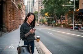 Tips Meningkatkan Hubungan Asmara via Pesan Singkat Ponsel