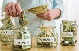 Sambut Tahun Baru, Simak 21 Tips Lengkap Mengatur Keuangan