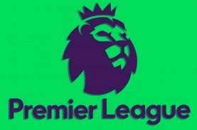 Hasil Liga Inggris: Kalahkan Sheffield, Palace Naik…