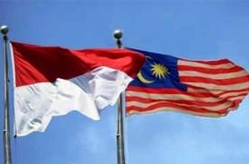 Akun @bukan_bangjago Hina Raja Malaysia, Tindak Tegas…