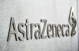 India Keluarkan Ijin Penggunaan Darurat Vaksin Covid-19 AstraZeneca-Oxford