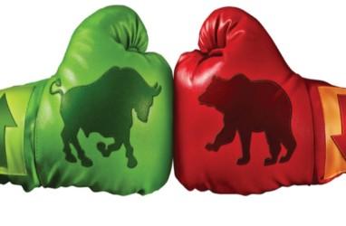 Rekomendasi Morgan Stanley & JP Morgan Sebelum Perdagangan Saham 2021