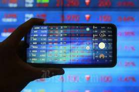 Strategi Bank Papan Atas Jaga Kinerja, Dongkrak Apresiasi…