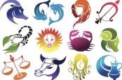Ramalan Zodiak, Banyak Zodiak Beruntung di 2021. Cek Zodiakmu