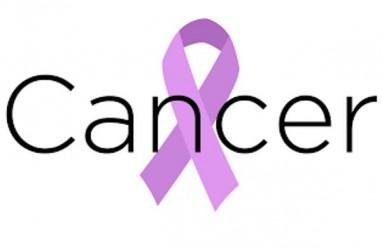 Kemoterapi Untuk Penderita Kanker Kolorektal Tak Berat