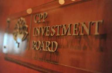 CPP Investments & LOGOS Garap Fasilitas Logistik di Jabodetabek