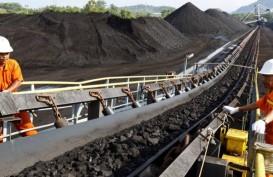 Historia Bisnis : Ambisi Northstar Caplok Kontrak Tambang BUMI