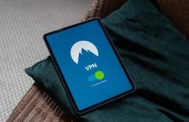 Ini Manfaat dan Pentingnya VPN untuk Anda