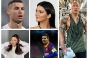Top 10 Influencer Instagram, Penghasilannya Bikin Takjub