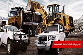 Transkon Jaya (TRJA) Ekspansi Bisnis Ke Morowali