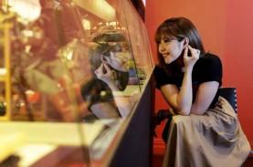 Tidak Penuhi Panggilan, Polda Metro Jaya Panggil Ulang…
