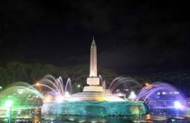 Terdampak Covid-19, Angka Kemiskinan di Kota Malang Naik Jadi 4,44 persen