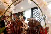 Pemprov Riau Lanjutkan Program Bantuan bagi UMKM Terdampak Pandemi