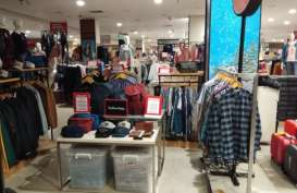 Penjualan Cottonology Naik Dua Kali Lipat Selama Pandemi Corona