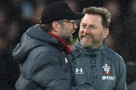 Southampton vs Liverpool : Prediksi Hasil, Preview,…