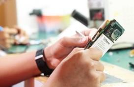 Bisnis Didukung Telkomsel, Tiphone Mobile (TELE) Berdamai dengan Kreditur