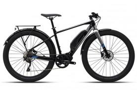 Daftar Harga Sepeda Urban Lokal Terbaru