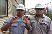 Gandakan Saham, Perusahaan China Kian Dominan di Proyek Nikel Morowali