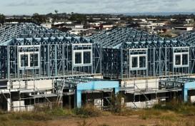 Pandemi Covid-19, Harga Rumah di Australia Tetap Naik 2 Persen